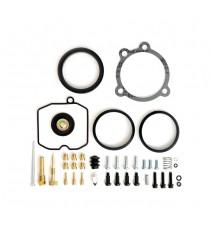 Kit revisione completo carburatore Harley Davidson Sportster 883 1200 97-02
