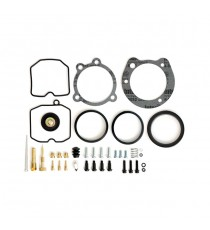 Kit revisione completo carburatore Harley Davidson Softail Dyna Touring FXR