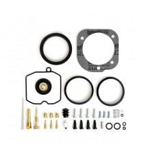 Kit revisione completo carburatore Harley Davidson Sportster 883 1200