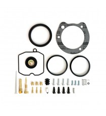 Kit revisione carburatore Harley Davidson Dyna Softail Touring