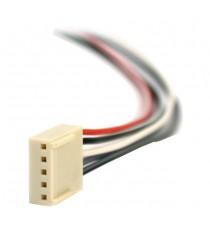 Cavo di Connessione per Strumenti Elettronici MMB Mini Tacho
