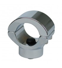 Braccetto di Montaggio per Strumenti MMB Ultra Mini 48mm