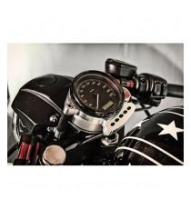 Braccetto di Montaggio Free Spirits Speedo Cafè Racer XL Models