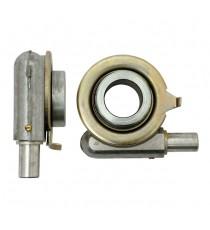 """Rinvio corda Contachilometri Ruota 19"""" FXR/FX/XL Models 1973 – 1983"""
