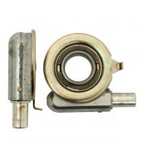 """Rinvio corda Contachilometri Ruota 16"""" FL/FLT/FLHT Models 1981 – 1986"""