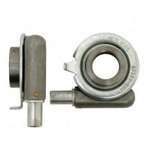 """Rinvio corda Contachilometri Ruota 19"""" FXR/FX/XL Models 1984 – 1994"""