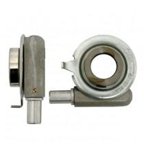 """Rinvio corda Contachilometri Ruota 21"""" FXLR Models 1987 – 1994"""