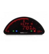 Contachilometri Digitale Motogadget Motoscope Pro