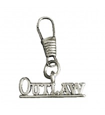 Zipper Pull Out Law