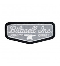 Patch Biltwell Shield