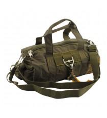 Zaino Moto Fostex Deployment Bag 2
