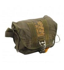 Zaino Moto Fostex Deployment Bag 3