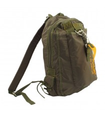 Zaino Moto Fostex Deployment Bag 5