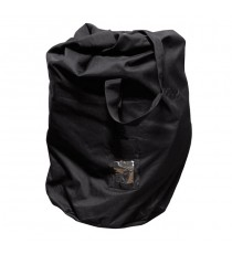 Zaino Moto Fostex Army Duffle Bag
