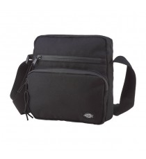 Borsa Moto Dickies Gilmer Cross