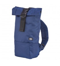 Zaino Moto Dickies Woodlake Chest Pack