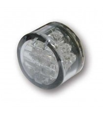 Frecce Led Pin
