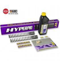 Kit Molle sospensioni forcella Hyperpro XL Sportster