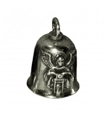 Guardian Bell Angel Led Free