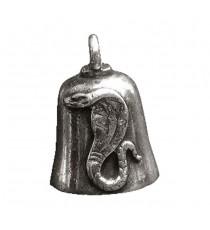 Guardian Bell Cobra