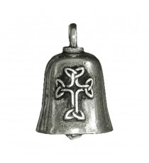 Guardian Bell Celtic Cross