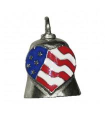 Guardian Bell American Heart