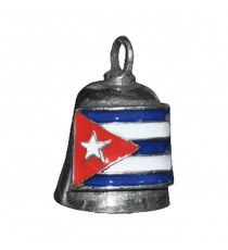 Guardian Bell Cuban