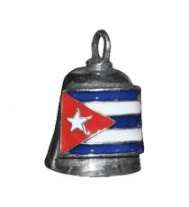 Guardian Bell Cuban