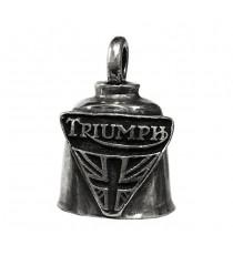 Guardian Bell Triumph