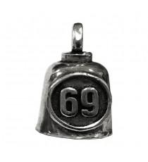 Guardian Bell 69