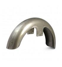 Parafango anteriore harley davidson Bagger cerchio 21