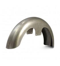Parafango anteriore harley davidson Bagger cerchio 23