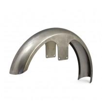 Parafango anteriore harley davidson Bagger cerchio 26
