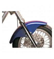 Parafango anteriore moto Arlen Ness Wide Sport Fender