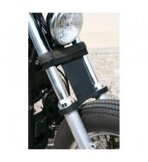 Emergency universale anteriore moto Easyriders