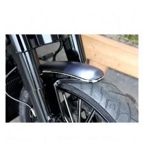 Parafango anteriore CustomV2 Cult Werk Harley Davidson Touring