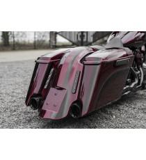 Parafango posteriore Bagger Killer Custom touring 09 – 19