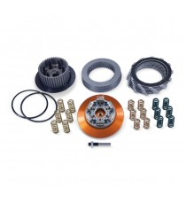Kit frizione Scorpion Lock Up Low Profile TCA/B