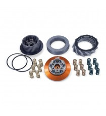 Kit frizione Scorpion Lock Up Low Profile TCA/B Idraulica