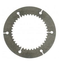 Disco frizione Barnett in acciaio XL Sportster 1952 – 1970
