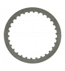Disco frizione Barnett in acciaio XL Sportster 1991 – 2019