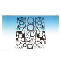 """Kit guarnizioni motore bore 88"""" James  Twin Cam 1999 – 2004"""