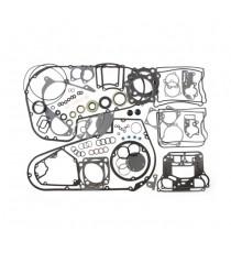 """Kit guarnizioni motore 3 1/2"""" Cometic 1340 Evo 1984 – 1999"""