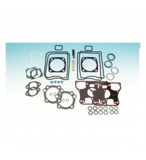 Kit guarnizioni Top End James 1340 Evo 1984 – 1999