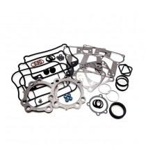 "Kit guarnizioni Top End Big Bore 3 3/4"" Cometic XL 1986 – 2003"