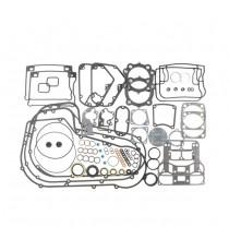 """Kit guarnizioni motore 3 5/8"""" Cometic  1340 Evo 1992 – 1999"""