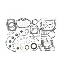 "Kit guarnizioni motore 040"" Cometic Buell 2002 – 2007"