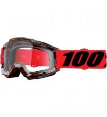 Maschera 100% Accuri Vendome Offroad
