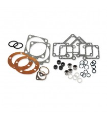 Kit Guarnizioni Top End S&S Harley Davidson SH Series Shovel / Panhead