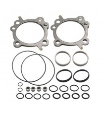 Kit Guarnizioni Top End S&S Harley Davidson T-Series Twin Cam